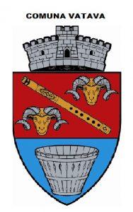 SIGLA VATAVA