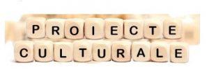 sigla proiecte culturale
